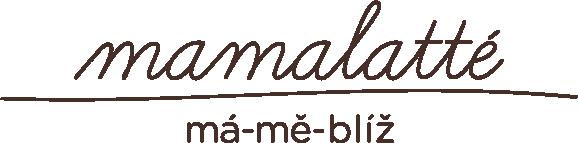 Mamalatté
